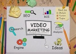 Marketing Strategies Video Marketing Tips