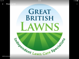 Independent Local Lawn Care Service